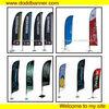 flagpole manufacturer