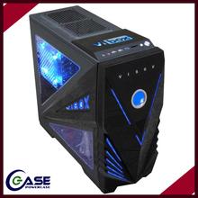 best desktop chassis zalman computer case