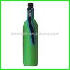 2013 soft neoprene bottle cooler & beer holder