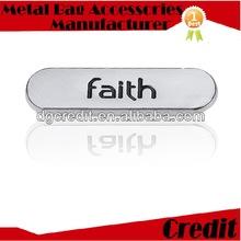 2013 Hot Sales Metal Plates die casting