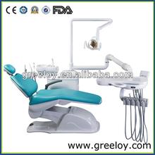 Parts Of Dental Chair Unit ? Economical Model Dental Assistant Chair Unit Dental Equipment China