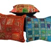 Wholesale lot cushion covers