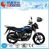 Best selling cheap street bikes made in china(ZF125-A)