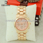 GH-M101 2014 New product mk watches wholesale luxury imitations