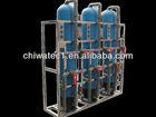 sistema de osmosis inversa tratamiento de aguas