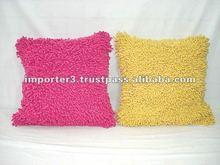 Cotton Cushion / Promotional Printed Cushion / Cotton Cushion / Promotional Printed Cushion /