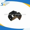 Chery a13 forza frente de ferro de montagem de motor, chinês de reparação de automóveis peças, a13-1001611fa