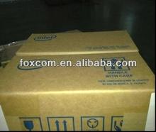 Intel P6100 (3M,2.00 GHz) SLBUR CP80617004125AL K0 Arrandale CPU