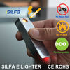 silfa Top selling products butane lighter fuel