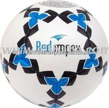 Mini PVC Football