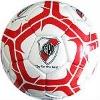Training Soccer Balls / Footballs/ Club Practice Footballs