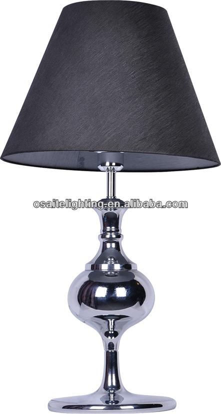Fisherman Lamp Shade Shade Fisherman Table Lamp
