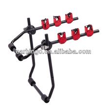 Steer Car Rear Bike Rack/Bicycle Holder