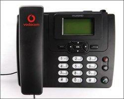 Vodacom Business Cell Saver Smart Phones