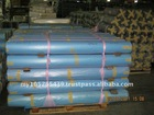 Plastic Film for industrial used