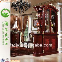 olive wood furniture 005#
