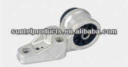 Audi A6/VW Passat control arm, 8E0501522L, 8E0 501 522L 8E0501522, Audi A6, VW Passat 2.8