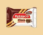 Rebisco Cracker Sandwich