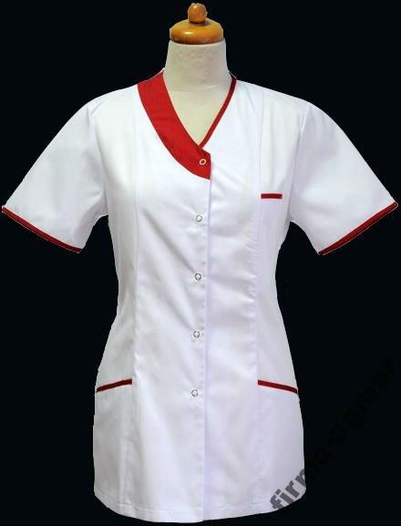 Filipinas para enfermeras modernas imagui - Uniformes sanitarios modernos ...