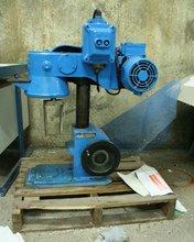Printing Ink Machinery