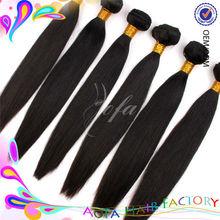 Pretty high quality 5A grade 100% Mongolian virgin hair express