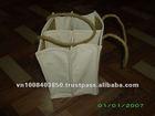 bag made in vietnam