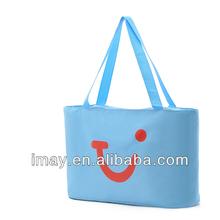 Fashional Eco polyester tote bag