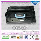 Office Supply C8543X Cartridge Toner For HP LaserJet 9000/9000n Printer