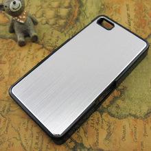 for blackberry z10 aluminum case cover