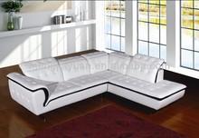 Italian design and workmanship Senior sofa