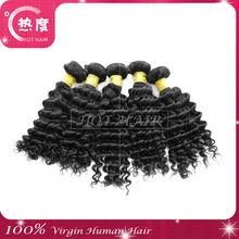 All textures cheap 100% virgin indian hair,indian hair remy,virgin indian hair free shipping