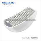 Cheese zester/Grater with container