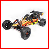 rovan rc baja 26cc engine with walbro 1/5 scale rc cars 1/5 scale gas powered rc car 1 5 gas rc baja 5b