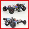 New style upgraded 1/5 RC gas car 290 (RCMK engine) New style upgraded 1/5 RC gas car 290 (RCMK engine) 1/5 scale gas powered rc