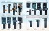 aquarium pump aquarium filter (SHANDA)LEDF-901