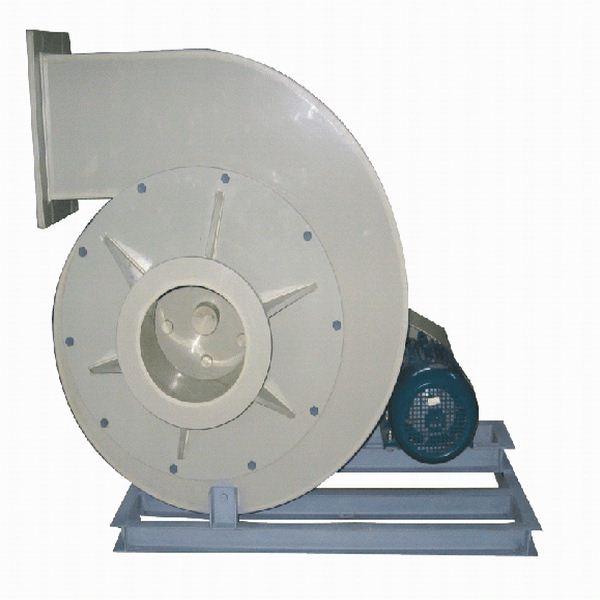 Seramik ısıtıcı 12V/paslanmaz çelik fanlı/kazanı fan