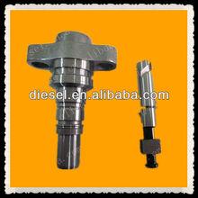 diesel fuel pump injection parts ,diesel engine element, PS7100 frange plunger 2 418 455 325(2455-325)