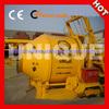 Hot Sale JZC500 Concrete Mixing Machine Cement Mixer