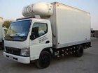 Freezer Trucks,Refrigerated Trucks,Chiller Van & Trucks for Rent (Dubai.Abu Dhabi,Alain,Sharjah)