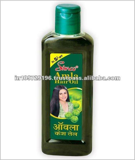 Amla Hair Oil Price Ayurvedic Herbal Amla Hair Oil