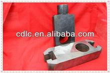 plain gate valve for petroleum equipment