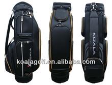 Brand golf cart bag and Hot sell golf bag