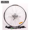 MOTORLIFE CE pass drect factory supply 8fun motor de bicicleta electrica