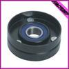 24412292 fan belt tensioner parts for VAUXH ASTRA