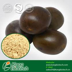 Calorie-free Sweetener Natural Sugar Substitute Lo Han Sweetener