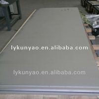 magnesium sheet metal az31 price