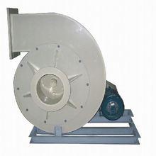 window ventilator /stainless steel fan/boiler fan