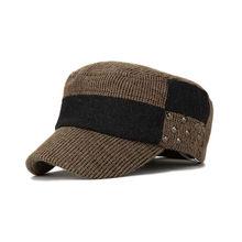 fashion original mens 100% cotton hat wholesale