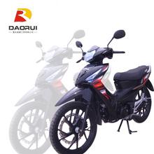 Cheap Bike Asian Wolf Cheap Motorcycle