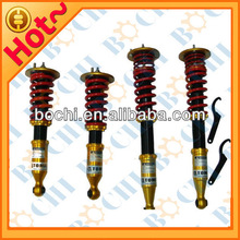 Best selling high qualified hydraulic coil spring shock absorber for proton
